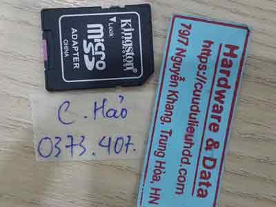 8-6-the-nho-32GB