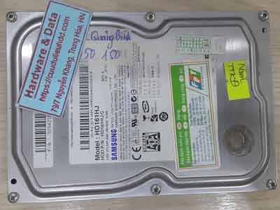 10-7-Samsung-160GB
