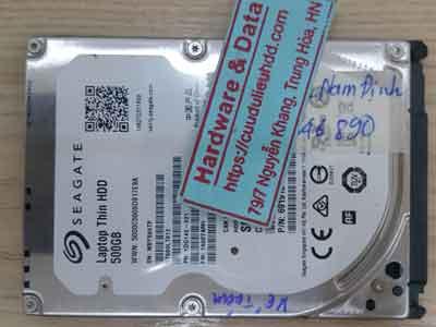 12-7-Seagate-500GB