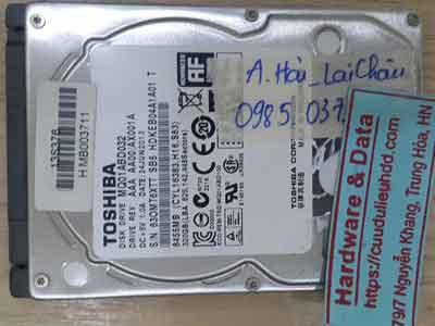 12-7-Toshia-320GB