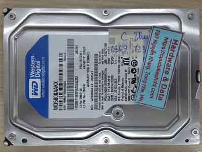 12513-Western-500GB