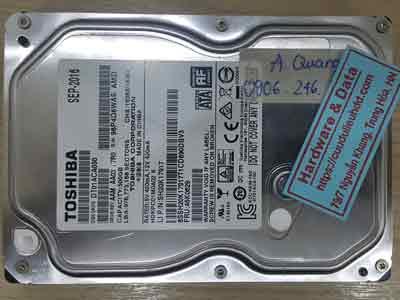 12540-Toshiba-500GB