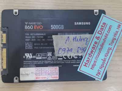 12543-SSD-500GB