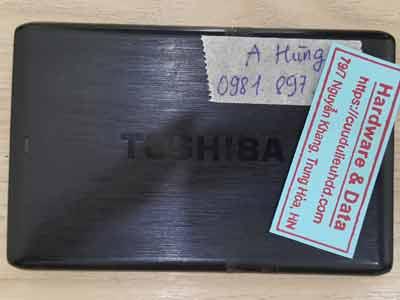 12547-Box-Toshiba-1TB