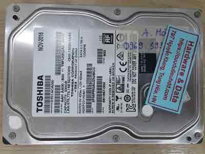 12550-Toshiba-500GB