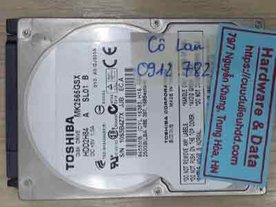 12552-Toshiba-250GB
