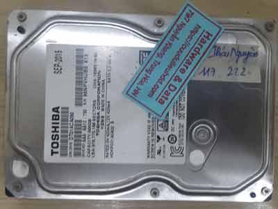 13-7-Toshiba-500GB