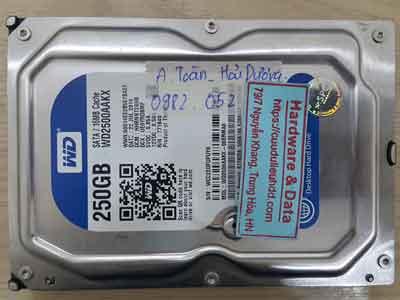 29-6-Western-250GB