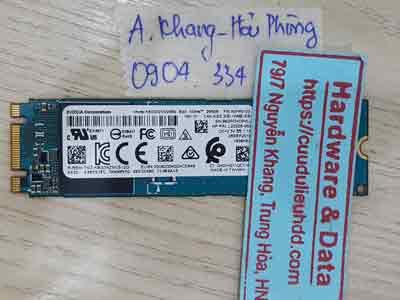 8-7-SSD-256GB
