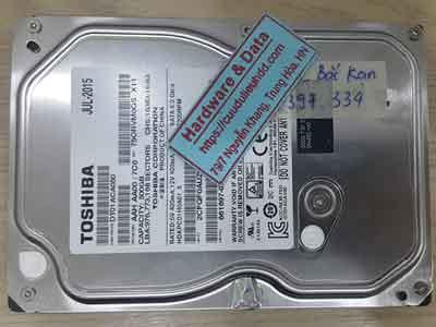 9-7-Toshiba-500GB