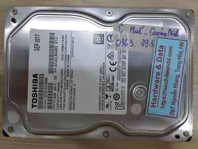 11-8-Toshiba-500GB