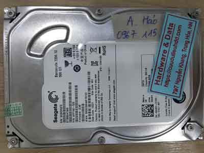 12551-Seagate-500GB