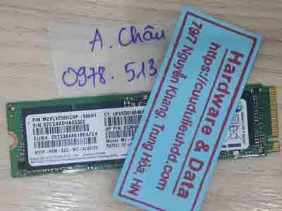 12560-SSD-256GB