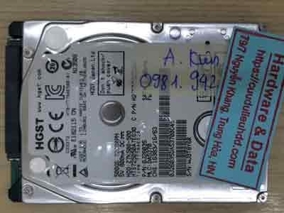 12586-Hitachi-500GB