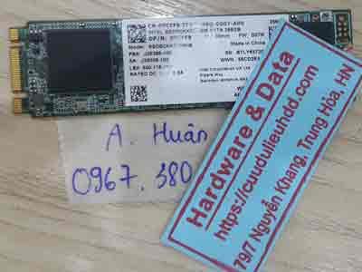 12588-SSD-256GB