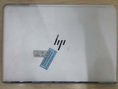 12600-laptop-HP