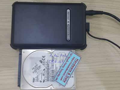 12604-Toshiba-500GB-Box-Smssung