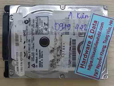 12612-Hitachi-500GB