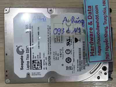 12614-Seagate-500GB