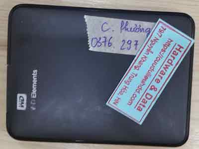 12619-Box-WD-1TB