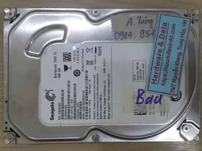 12625-Seagate-500GB