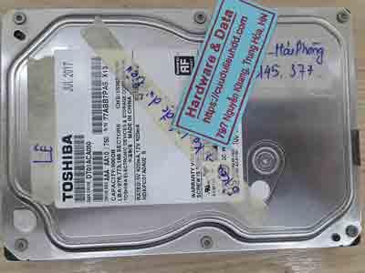 15-7-Toshiba-500GB
