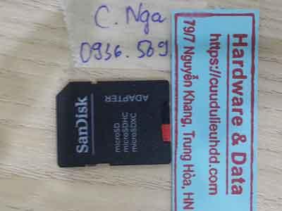 the-nho-128GB