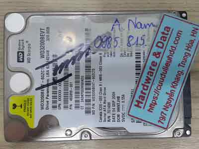12655-Seagate-500GB