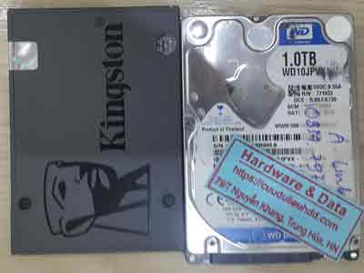 12637-Western-1TB,-SSD-120GB