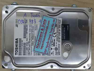 12638-Toshiba-1TB