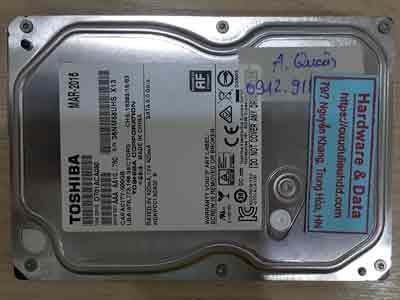 12648-Toshiba-500GB