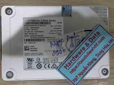12668-Intel-480