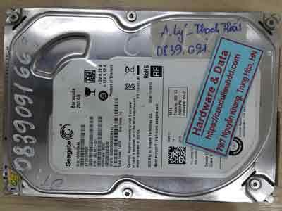 16-9-Seagate-250GB