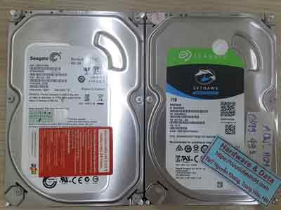 20-8-Seagate-500GB,-Seagate-1TB