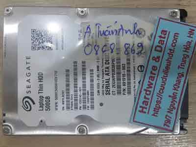 23-8-Seagate-500GB