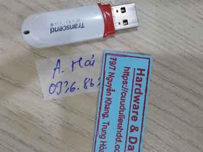 30-8-USB-2GB